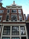 amsterdam palmgracht 40 - 4074
