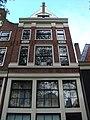 Amsterdam Palmgracht 40 - 4074.jpg