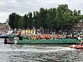 Amsterdam Pride Canal Parade 2019 107.jpg