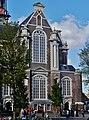 Amsterdam Westerkerk Chor 5.jpg