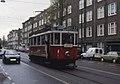 Amsterdam museum tram 1991 01.jpg