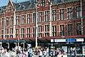 Amsterdam train station (6178355888).jpg