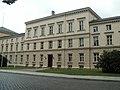 Amtsgericht in Neuruppin.jpg