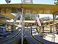 Amusement park002.jpg