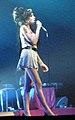 Amy Winehouse 002.jpg