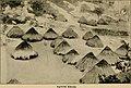 An African trail (1917) (14761635111).jpg