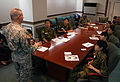 An overview of the Army Reserve 150908-A-DB402-3985.jpg