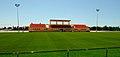 Anaklia Stadium in Anaklia, Georgia.jpg