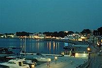 Anapa's harbor - panoramio - Konstantin Kč.jpg