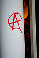 Anarchism (5380982099).jpg