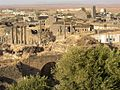 Ancient City of Bosra-107688.jpg