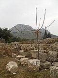 Ancient Corinth Ruins (5987149994).jpg