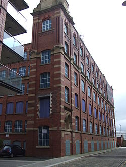 Ancoats- Royal Mill 4506.JPG