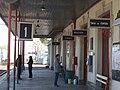 Andén 1 de la Estación Cañuelas.jpg