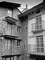 Andorra (22394772234).jpg