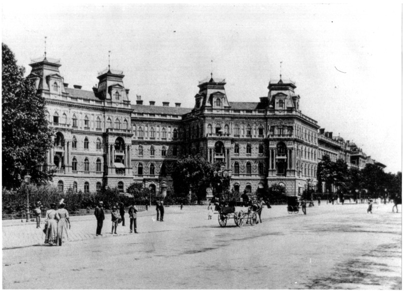 File:Andrássy 94 - 1895.tif