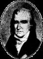 André Ernest Modeste Grétry, Nordisk familjebok.png