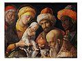 Andrea-mantegna-l-adorazione-dei-magi.jpg