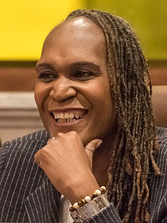 Andrea Jenkins American policy aide, writer, performance artist, poet, and transgender activist