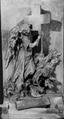 Andrea Malfatti – Angelo reggente la croce.tif