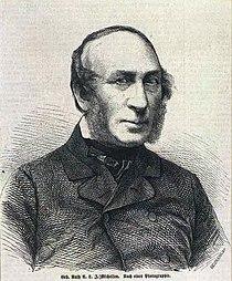 Andreas Ludvig Jacob Michelsen.jpg
