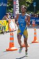 Andriy Glushchenko - Triathlon de Lausanne 2010.jpg