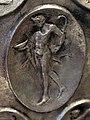 Anfora di baratti, argento, 390 circa, medaglioni, 40.JPG