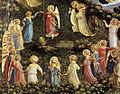 Angelico, giudizio universale 01b.jpg