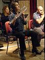 Angelika Sheridan (121023 Multiple Joy(ce) Orchestra - Cage-Konzert) P1050942.jpg