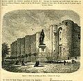 Angers Castle (16326856046).jpg