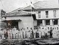 Anggota-Riouw-Raad-Sementara-1947.jpg