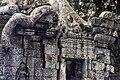 Angkor-081 hg.jpg