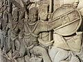 Angkor - Bayon - 043 Battle Scenes (8581873798).jpg
