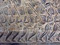 Angkor Wat - 056 Mahabharata Warriors (8580594981).jpg