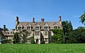 Anglesey Abbey (226985109).jpg
