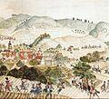 Angriff auf Aalen 1796.jpg