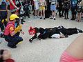 Anime Expo 2011 (5917379185).jpg