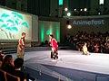 Animefest2019Malédivadlokjógenu1.jpg