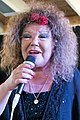 Anita Hirvonen-122.jpg