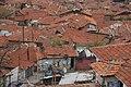 Ankara (5787382522).jpg