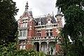 Annœullin – Rue Jean Jaurès – Villa –.jpg