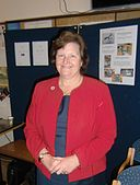 Ann Dowling in Cambridge 2011.jpg