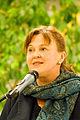 Anna-Mari Kaskinen-91.jpg