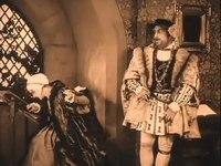 File:Anna Boleyn (1920).webm