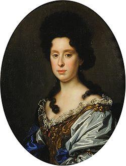 Anna Maria Luisa de' Medici (1667-1743).jpg