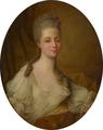 Anne Couppier de Romans.png