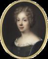 Anne Dacier par Marie-Victoire Jaquotot d'apres Roger de Piles.png