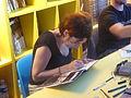 Anne Rouvin 03- O tour de la bulle.jpg