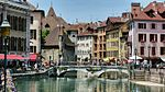 Annecy (19891918765).jpg