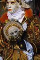 Annecy Carnaval (13337448143).jpg